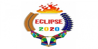 OPEN RECRUITMEN ECLIPSE 2020